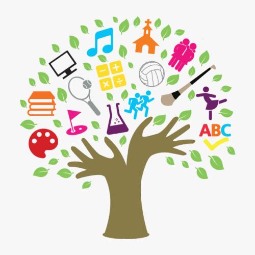 245-2456594_slider-tree-school-tree-png